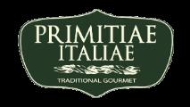 Primitiae Italiae Logo